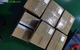 300pcs-16core-cable-with-hermetic-connector-16pin-2
