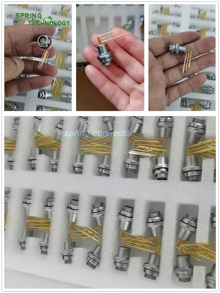 90-degree-angle-pin-ZLN.102F.307.CLLVP-PCB-female-connector-430pcs-to-customer