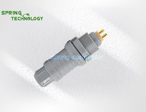 CKB Fixed Socket(2P series)