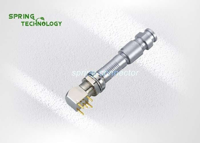 EPL-00S-series-unipole-coaxial-push-pull-circular-connector
