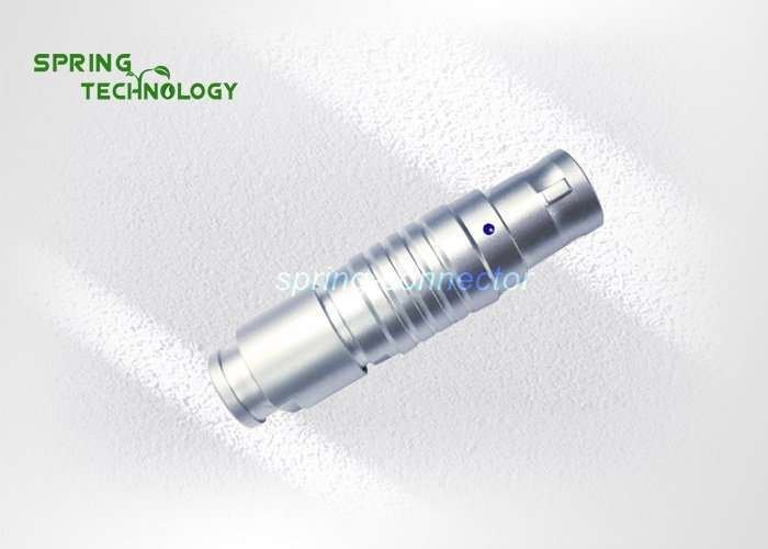FFG Lemo compatible connector