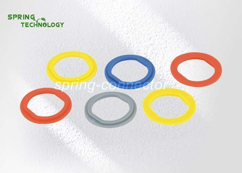 GRA Insulating washers