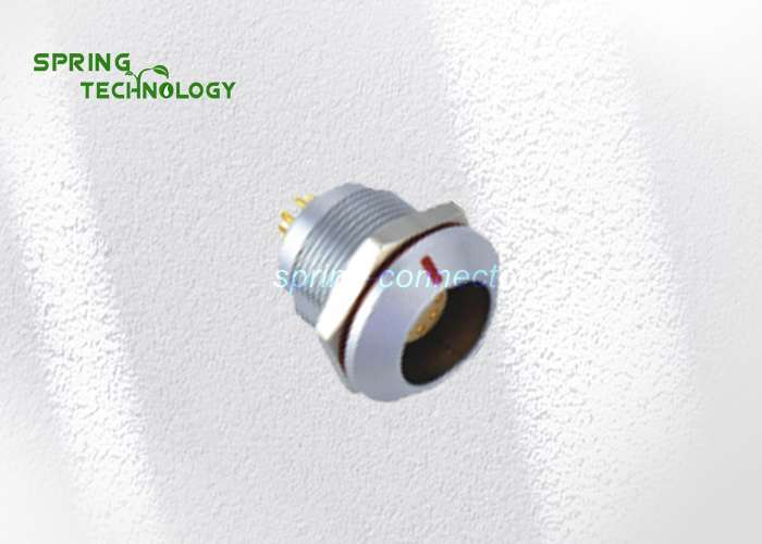 HGG.0k-lemo-equivalent-waterproof-connector