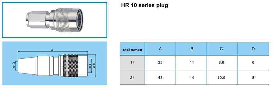 HR10-series-plug size