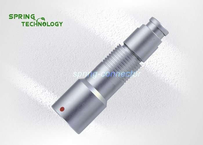 PHG lemo k series Compatible connector